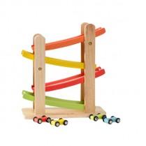 EverEarth Play Ramp Racer