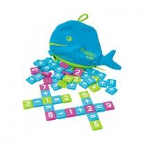 Mobi number game for kids