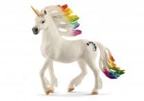 Schleich Unicorn Figurine (Large)