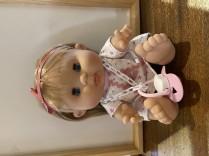 Doll - Sienna
