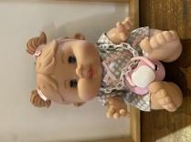 Doll - Baby Chloe