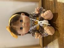Doll - Audrey