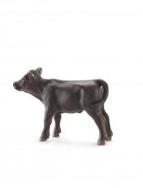 Schleich Calf