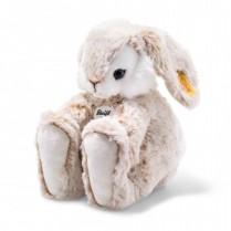 Steiff Flummi Bunny