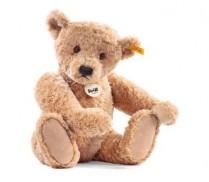 Steiff Elmar 40cm Teddy