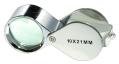Field Magnifier