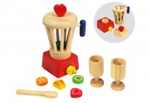 Food Blender Set