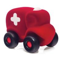 Rubbabu Ambulance