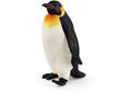 Empower Penguin