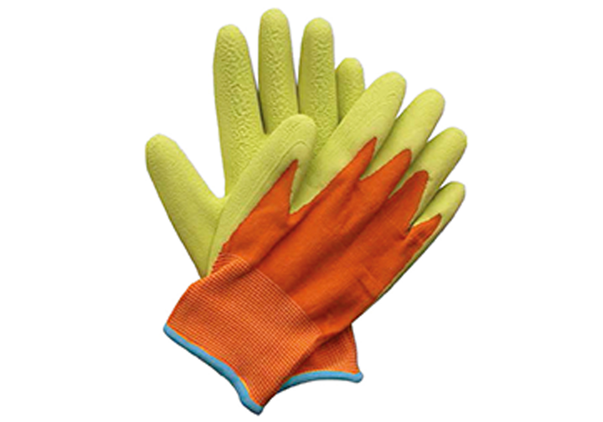 Kids Junior Digger Gloves