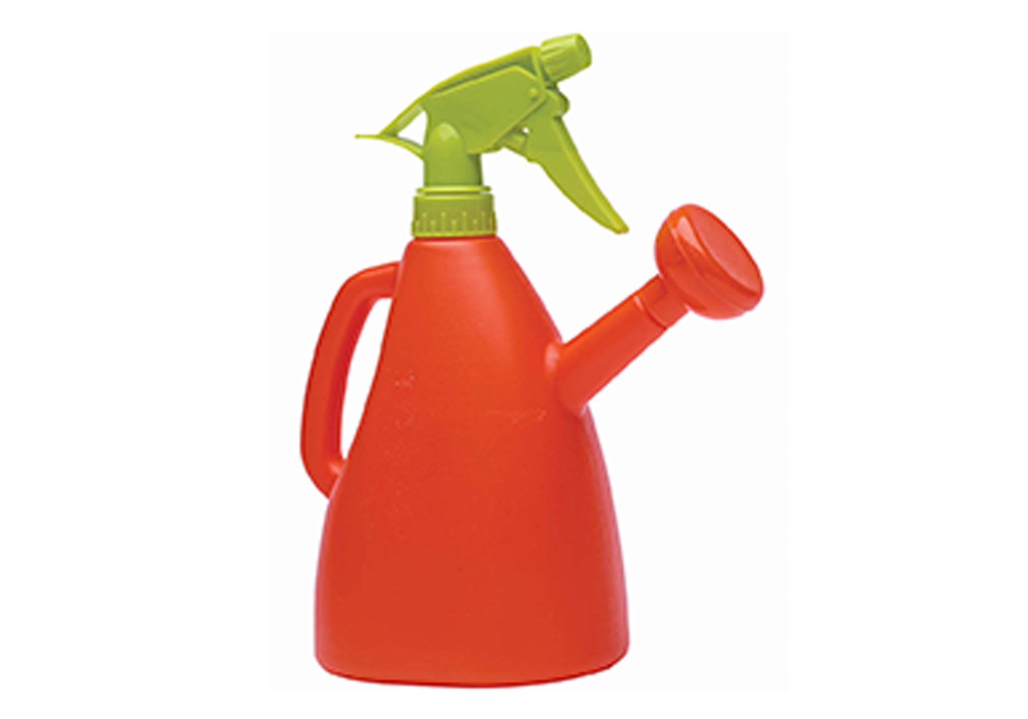 Kids Sprayer and Watering Can