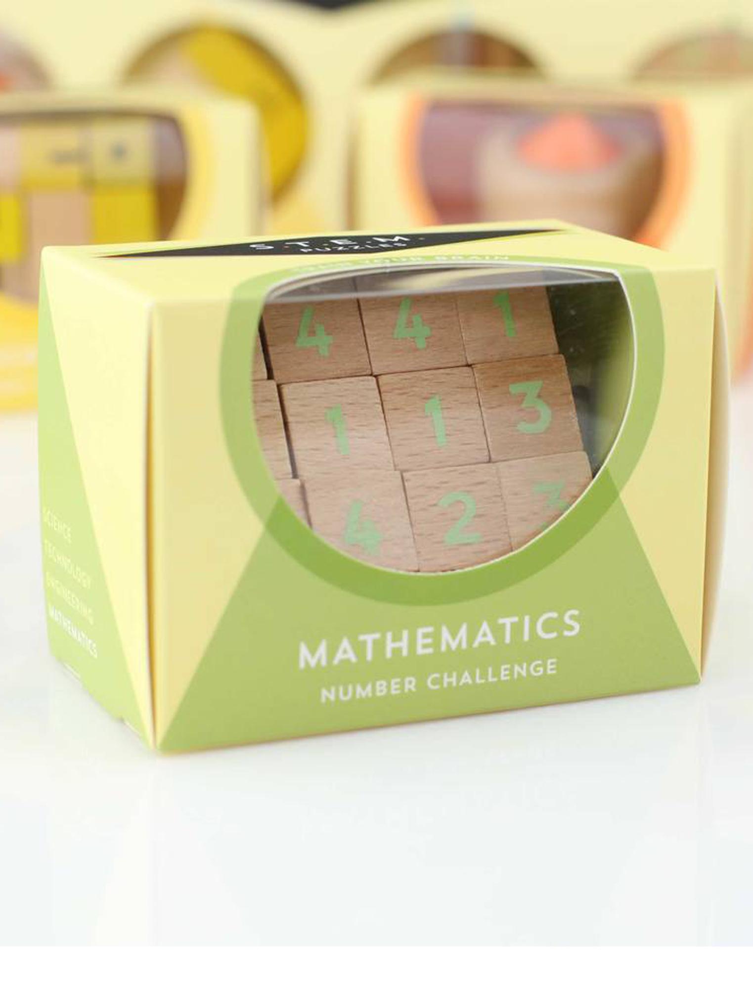 Enjoy Learning Us Map Puzzle%0A Stem Puzzles Mathematics